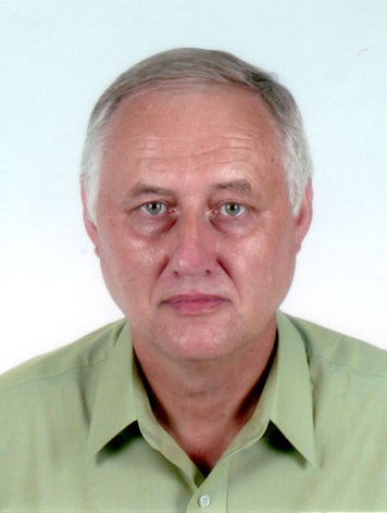 bobrowski